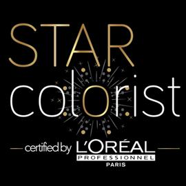Star Colorist