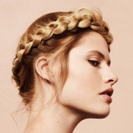 Hair Fashion Night – 15 juni – Gratis stylingsessie!