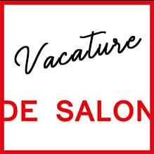 De Salon Dordrecht – Onderwijsleerbedrijf – vacature