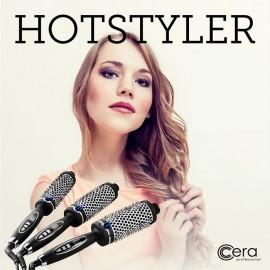 Cera Hotstyler