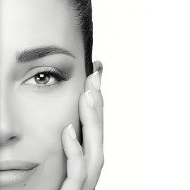 Make-up dag 27 november